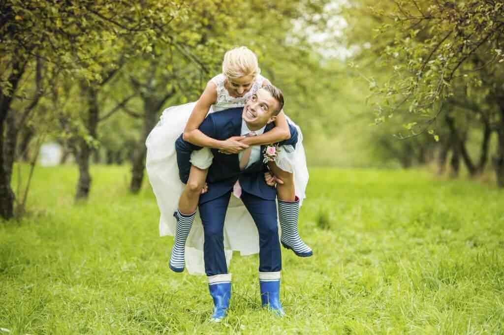 Marriage Visa Uk - Getting Married?