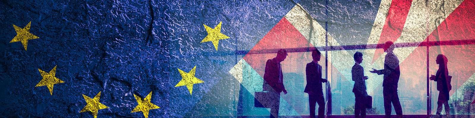 EU Nationals coming to the UK